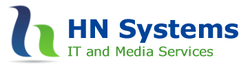 HN Systems - IT & Media Services